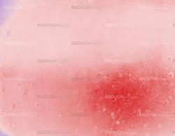 Redish abstract background