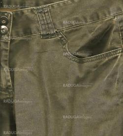 trousers texture