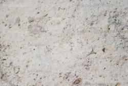 stone macro texture - abstract background close up